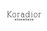 Koradior elsewhere珂思