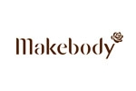 Makebody