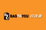 BAG TO YOU百达游