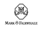 MARK FAIRWHALE马克华菲