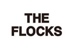 THE FLOCKS