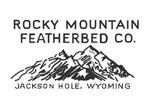 Rocky Mountain Featherbed(RMFB)