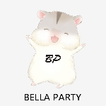 BELLA PARTY