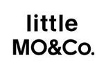 little mo&co.