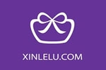 XINLELU.COM Showroom