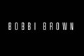 芭比布朗(bobbi brown)