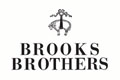 brooks brothers(布克兄弟)