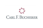 宝齐莱(Carl F. Bucherer)