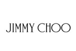 Jimmy Choo(周仰杰)