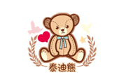 泰迪熊童装(Teddy Bear Collection)