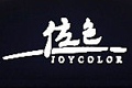 佐色JOYCOLOR