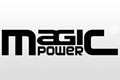 Magic Power麦奇宝路