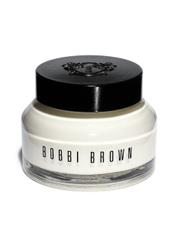 BOBBI BROWN芭比波朗保湿滋润面霜Hydrating Face Cream